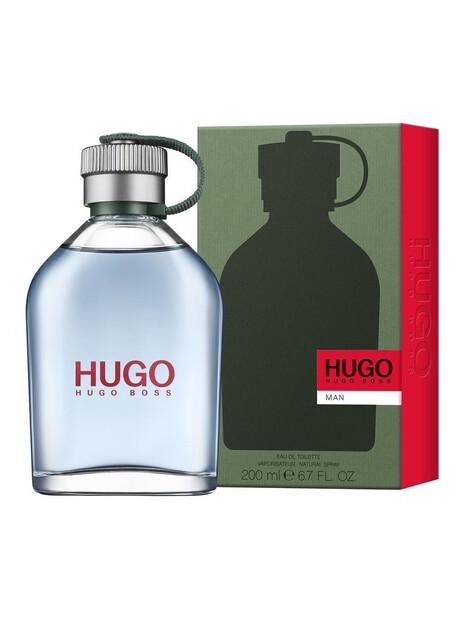 Мъжки парфюми Hugo Boss Hugo Boss Hugo Eau de Toilette 75 ml за мъже 41.25 Hugoе парфюм с изключително свеж аромат. Смесица от