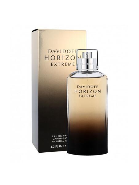 Мъжки парфюми Davidoff Davidoff Horizon Extreme Eau de Parfum  за мъже 125 ml 47.25 Horizon Extreme - дървесен аромат на кехлиба