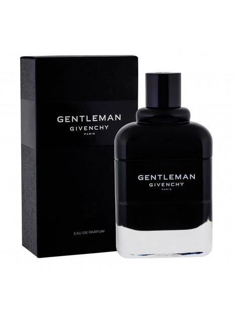 Мъжки парфюми Givenchy Givenchy Gentleman Eau de Parfum за мъже 100 ml 90.720001 Gentlemanе модерна версия на оригинала от 70-т