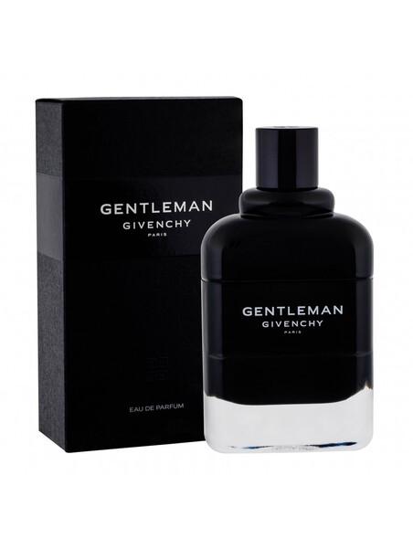 Givenchy Gentleman Eau de Parfum за мъже 100 ml Givenchy - 1