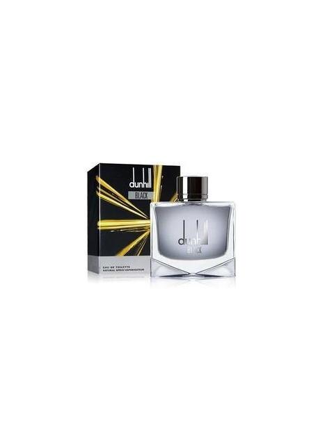 Dunhill Black  Eau de Toilette 100 ml за мъже Dunhill 53 1Мъжки парфюми