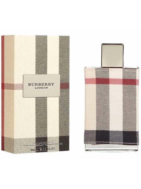 Burberry Burberry London Eau de Parfum 100 ml за жени Burberry 84 1Дамски парфюми