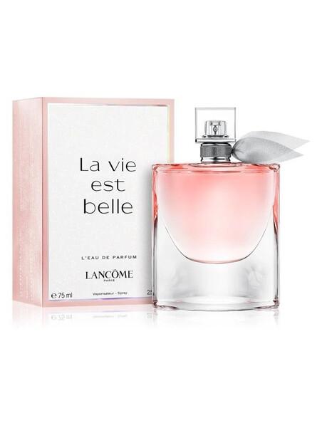 Lancome La Vie Est Belle Eau de Parfum 75 ml за жени Lancome - 1