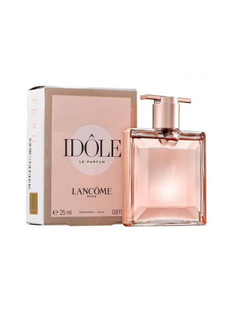 Lancome Idole Eau de Parfum  25 ml за жени Lancome 78.4 1Дамски парфюми