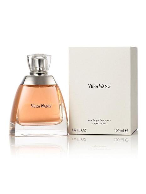 Vera Wang  Vera Wang Eau de Parfum 100 ml за жени Vera Wang - 1