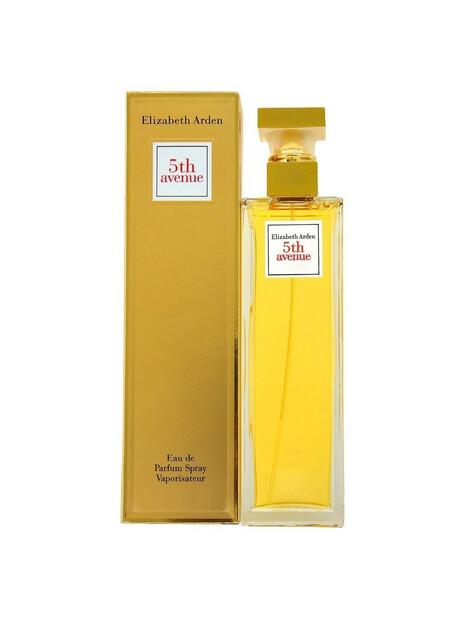 Elizabeth Arden 5th Avenue Eau de Parfum 125 ml за Жени Elizabeth Arden - 1