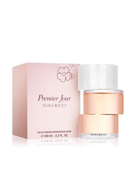 Nina Ricci Premier Jour Eau de Parfum 100 ml за жени Nina Ricci - 1