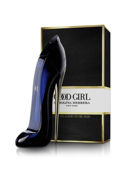 Carolina Herrera Good Girl Eau de Parfum 80 ml за жени Carolina Herrera - 1