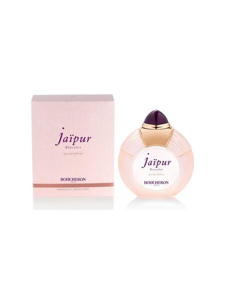 Boucheron Jaipur Bracelet Eau de Parfum Miniature 4.5 mI Boucheron - 1