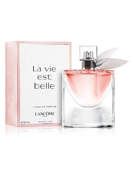 Lancome La Vie Est Belle Eau de Parfum 50 ml за жени Lancome 113.4 1Дамски парфюми