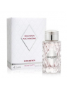 Boucheron  Place Vendome Eau de Toilette Miniature  4.5 ml за жени Boucheron - 1