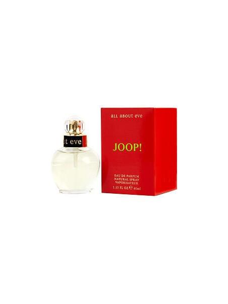 Joop  All About Eve Eau de Parfum 40 ml за жени Joop - 1