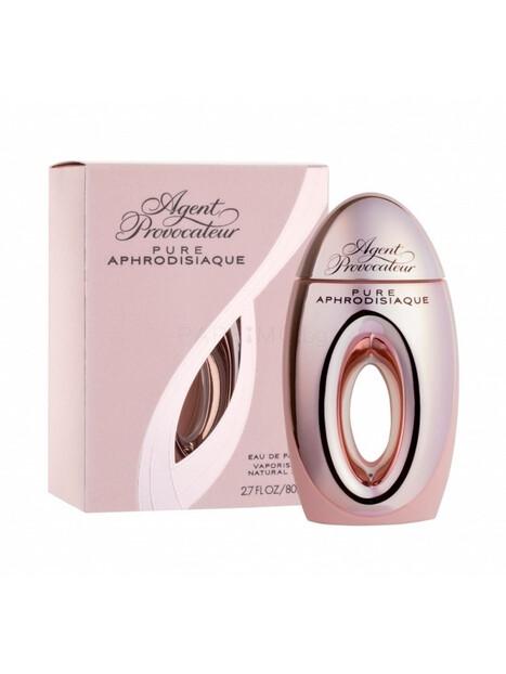 Agent Provocateur Pure Aphrodisiaque Eau de Parfum 80 ml за жени Agent Provocateur 44.8 1Дамски парфюми