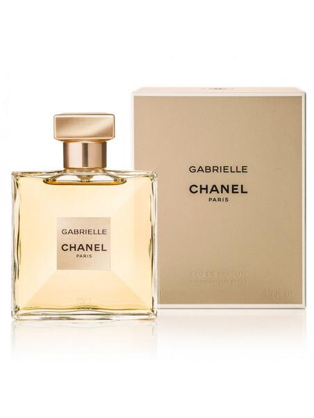 Chanel Gabrielle Eau de Parfum 100 ml за жени Chanel - 1