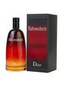 Christian Dior Fahrenheit Eau de Toilette 50 ml за мъже Christian Dior - 1