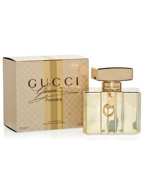Gucci Gucci Premiere Eau de Parfum 75 ml за Жени Gucci 133.000001 1Дамски парфюми
