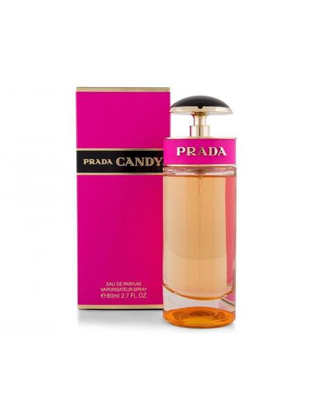 Prada Candy Eau de Parfum за жени 80 ml Prada - 1