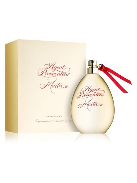 Дамски парфюми Agent Provocateur Agent Provocateur Maitresse Eau de Parfum 100ml за жени 42.75 Maitresseе сладък и съблазнител