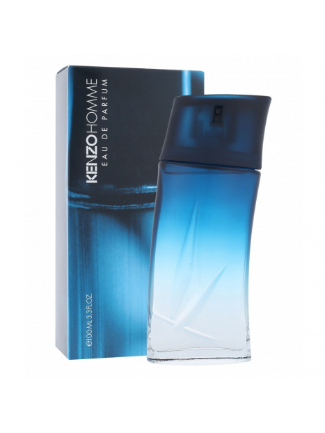 KENZO Kenzo Homme Eau de Parfum  за мъже 100 ml Kenzo 69.300001 1Мъжки парфюми
