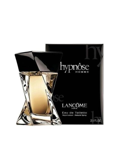 Lancome Hypnose Homme Eau de Toilette 50 ml за мъже Lancome 62.3 1Мъжки парфюми