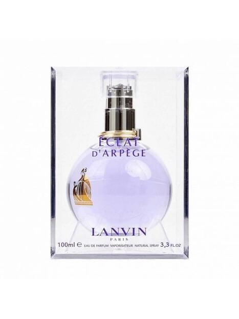 Lanvin Eclat D'ArpegeEau de Parfum 100 ml за жени Lanvin 51.75 2Дамски парфюми