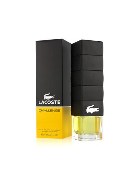 Lacoste Challenge Eau de Toilette 90 ml за мъже Lacoste 46.5 1Мъжки парфюми