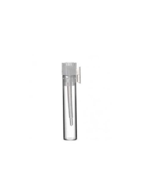 Bvlgari Man Extreme Eau de Toilette 1 ml за мъже Bvlgari 1.8 1Мъжки парфюми - мостри