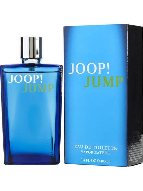 JOOP Jump Eau de Toilette 100 ml за мъже Joop 42 1Мъжки парфюми