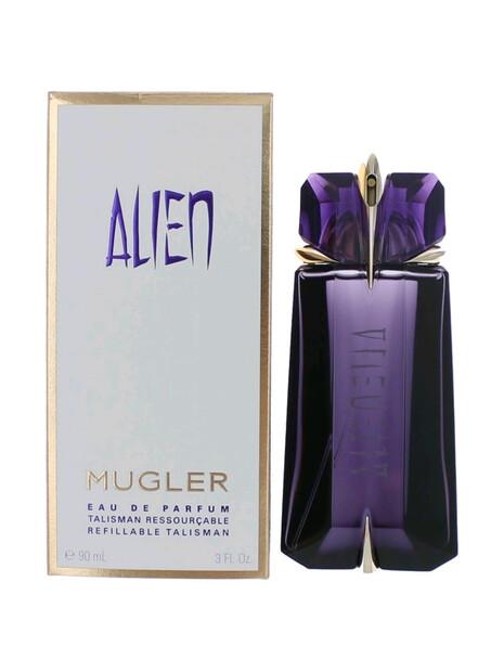 Mugler Alien Eau de Parfum 90 ml за жени Mugler 144.75 1Дамски парфюми