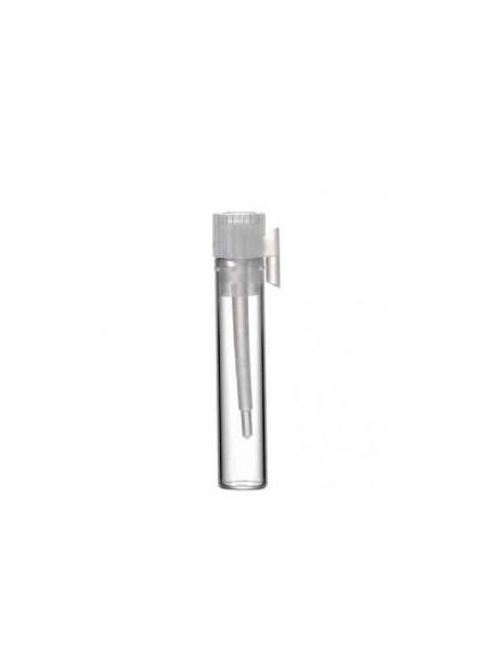 Hugo Boss Boss Bottled Unlimited Eau de Toilette мостра 1 ml за мъже Hugo Boss 2.400019 1Мъжки парфюми - мостри