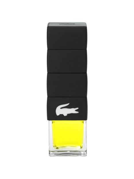 Lacoste Challenge Eau de Toilette 90 ml за мъже Lacoste 46.5 2Мъжки парфюми