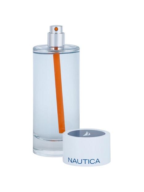 Nautica Life Energy Eau De Toilette 100 ml за мъже Nautica 22.5 2Мъжки парфюми
