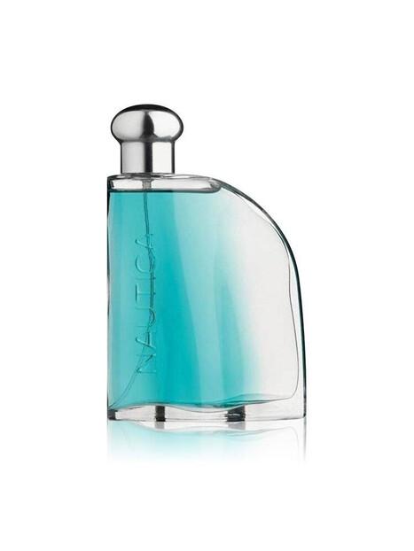 Nautica Nautica Classic  Eau de Toilette 100 ml за мъже Nautica 16.5 2Мъжки парфюми