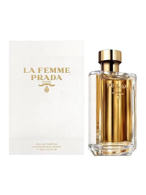 Prada La Femme Eau de Parfum за жени 50 ml Prada 74.200001 1Дамски парфюми